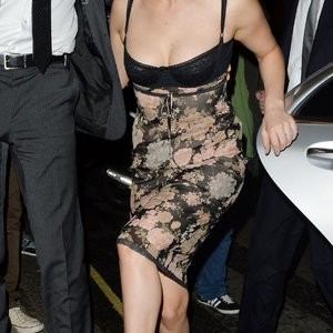 Jennifer Lawrence Sexy Photos – Celeb Nudes