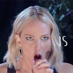 Jennifer Lawrence weird photos – Celeb Nudes