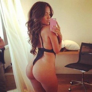 jennifer lopez almost naked photo – Celeb Nudes