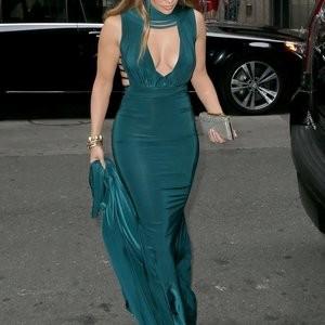 Jennifer Lopez Sexy – Celeb Nudes