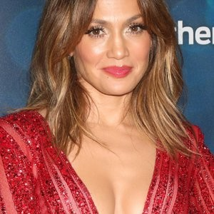 Jennifer Lopez Sexy Photos – Celeb Nudes