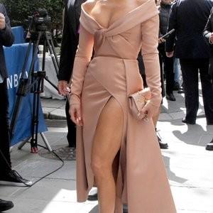 Jennifer Lopez Naked Celebrity sexy 002