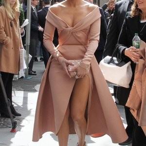 Jennifer Lopez Best Celebrity Nude sexy 004