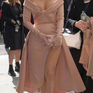 Jennifer Lopez Real Celebrity Nude sexy 005