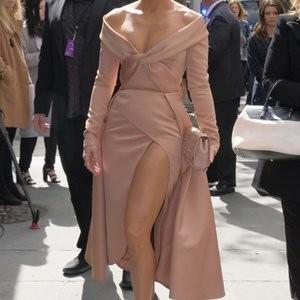 Jennifer Lopez Celeb Nude sexy 006