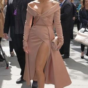 Jennifer Lopez Naked Celebrity Pic sexy 007