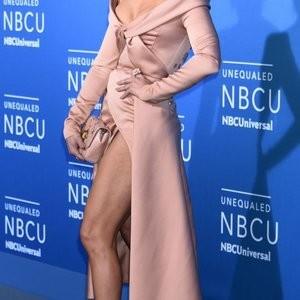 Jennifer Lopez Hot Naked Celeb sexy 008