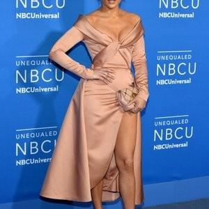 Jennifer Lopez Real Celebrity Nude sexy 010