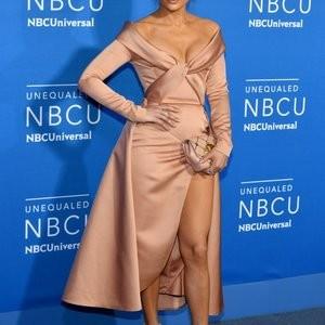 Jennifer Lopez Nude Celeb Pic sexy 011