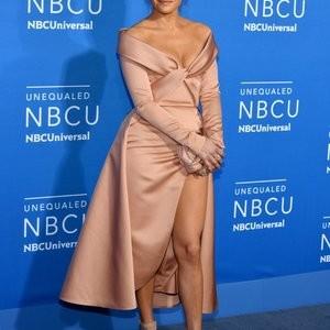 Jennifer Lopez Nude Celeb Pic sexy 012