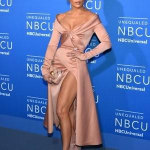 Jennifer Lopez Naked Celebrity Pic sexy 013