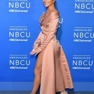 Jennifer Lopez Nude Celeb sexy 014