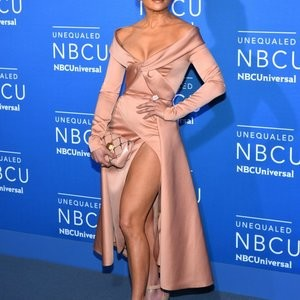 Jennifer Lopez Naked celebrity picture sexy 015