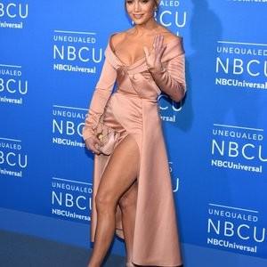 Jennifer Lopez Best Celebrity Nude sexy 016