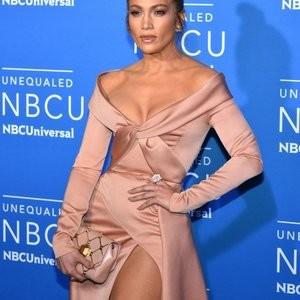 Jennifer Lopez Hot Naked Celeb sexy 017