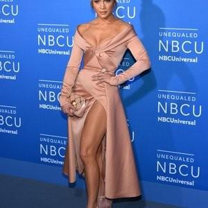 Jennifer Lopez Celebrity Leaked Nude Photo sexy 018