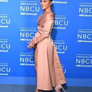 Jennifer Lopez Naked celebrity picture sexy 019
