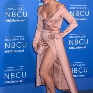 Jennifer Lopez Celebs Naked sexy 020
