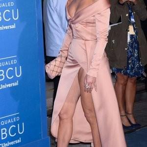 Jennifer Lopez Naked Celebrity Pic sexy 023