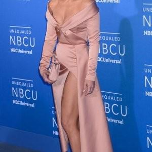 Jennifer Lopez Free Nude Celeb sexy 024