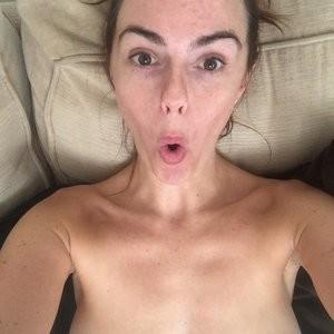Jennifer Metcalfe Is Shockingly Seductive – Celeb Nudes