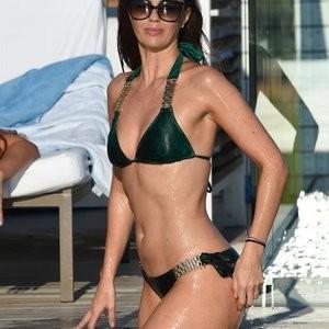 Jennifer Metcalfe Sexy Photos – Celeb Nudes
