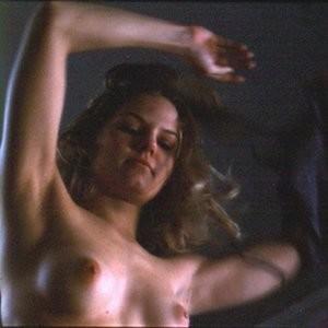 Jennifer Morrison Topless pics – Celeb Nudes