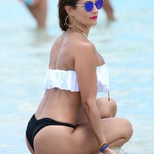 Jennifer Nicole Lee Sexy Photos – Celeb Nudes