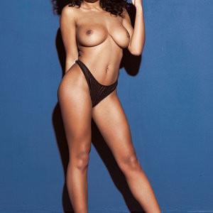 Jess Gray Topless Photos – Celeb Nudes