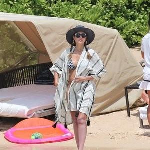 Jessica Alba Hot Naked Celeb sexy 023