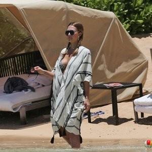 Jessica Alba Free nude Celebrity sexy 026