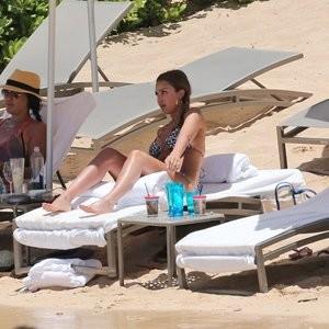 Jessica Alba Naked Celebrity Pic sexy 034