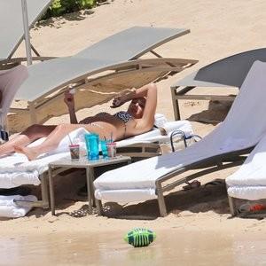 Jessica Alba Best Celebrity Nude sexy 037