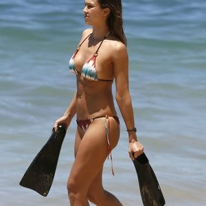 Jessica Alba Sexy Photos - Celeb Nudes