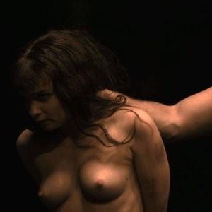 Jessica Barden Nude Pics – Celeb Nudes