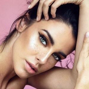 Jessica Lowndes Erotic – Celeb Nudes
