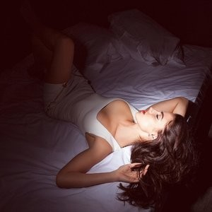 Jessica Lowndes Sexy Photos – Celeb Nudes