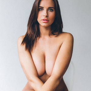 Jessica Rose Nude Photos – Celeb Nudes