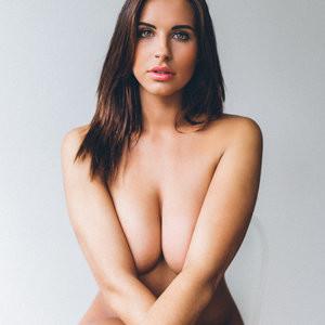Jessica Rose Nude Photos – Celeb Nudes