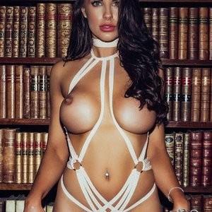 Jessica Shears Naked – Celeb Nudes