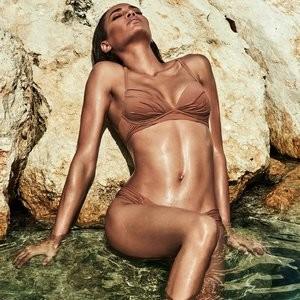 Joan Smalls Bikini – Celeb Nudes