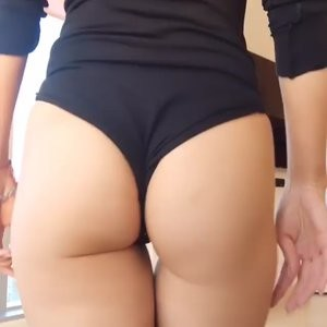 Joanna Krupa Sexy Photos – Celeb Nudes