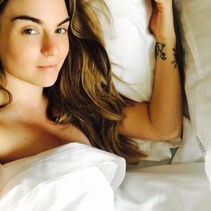 Joanna Levesque Sexy Photos – Celeb Nudes