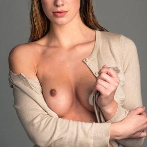 Joanna May Parker topless pics – Celeb Nudes