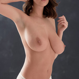 Joey Fisher Topless Photos – Celeb Nudes