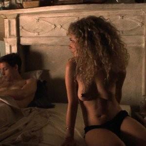 Juno Temple Topless Pics – Celeb Nudes