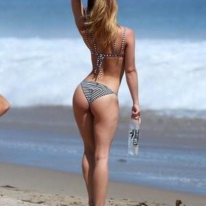 Kaili Thorne photos in Bikini – Celeb Nudes