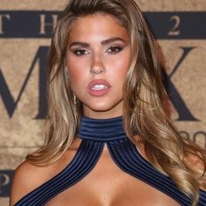 Kara Del Toro Sexy – Celeb Nudes