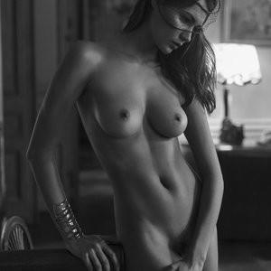 Karol Jaramillo Nude Photos – Celeb Nudes