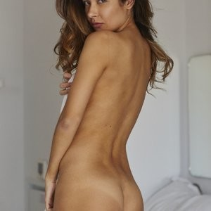 Kat Kelley Naked celebrity picture sexy 002